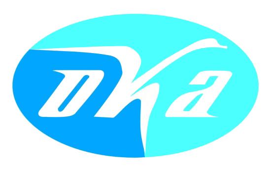 Ремонт стиральных машин Ока