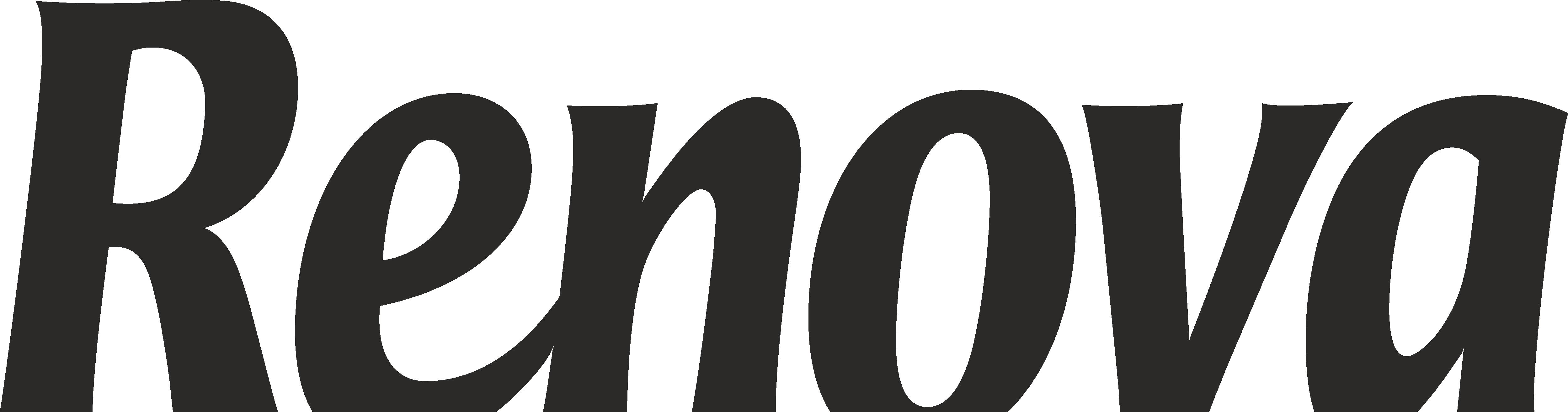 Ремонт стиральных машин Renova